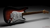 Fender Stratocaster sunburts-3dfender.jpg