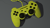 Reto para aprender Blender-foto_mando_play_235.png