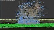 Showreel cgi vfx Steven Cheah-04.jpg