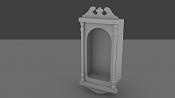 Reto para aprender Blender-foto_reloj_pared_168.png