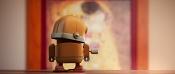 Una historia sobre Robots-una-historia-sobre-robots.jpg