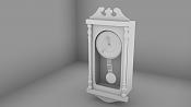 Reto para aprender blender-foto_reloj_pared_111.png