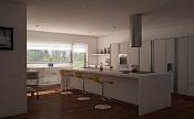 Cocina y baño   -_cocina-2500-.jpg