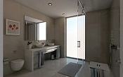 Cocina y baño   -_b02-2000.jpg