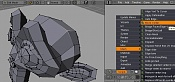 cilindro con buratos-clipboard01.jpg