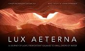 Lux aeterna-lux-aeterna.jpg