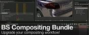 Compositing Bundle 2-compositing-bundle-2-para-after-effects.jpg