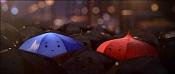 El paraguas azul de pixar-el-paraguas-azul-de-pixar.jpg