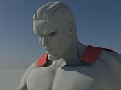 Modelado de Superman en sculptris-pose-terminada-sin-accesorios-3.jpg