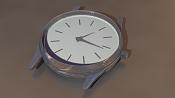Reto para aprender blender-foto_reloj_pulsera_364.png