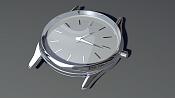 Reto para aprender Blender-foto_reloj_pulsera_125.png