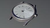 Reto para aprender Blender-foto_reloj_pulsera_126.png