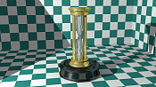 Reto para aprender Blender-foto_reloj_arena_453.png