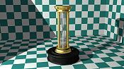 Reto para aprender Blender-foto_reloj_arena_362.png