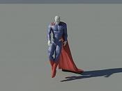 Modelado de Superman en sculptris-pose-terminada-con-accesorios-4.jpg