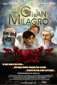 El gran milagro-el_gran_milagro-3d.jpg