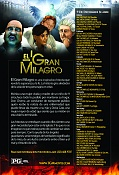 El gran milagro-01-spanish.jpg