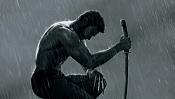 The Wolverine-lobezno-inmortal.jpg