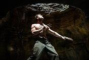 The Wolverine-lobezno-inmortal-3d.jpg