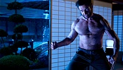 The Wolverine-the-wolverine-3d.jpg