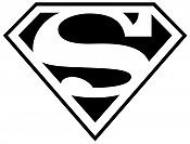Modelado de Superman en sculptris-superman-logo-013.jpg