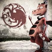 Dragon-dragon_final.jpg