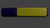 Reto para aprender Blender-rmarcador.png