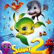 Sammy 2, El gran escape-sammy-2.jpg