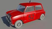 Morris mini cooper 1964-mini-cooper_02.jpg