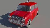 Morris mini cooper 1964-mini-cooper_03.jpeg