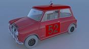 Morris mini cooper 1964-mini-cooper_04.jpeg
