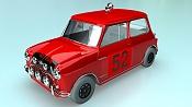 Morris mini cooper 1964-mini-cooper_05.jpeg