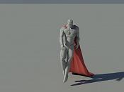 Modelado de Superman en sculptris-pose-terminada-sin-accesorios-6.jpg