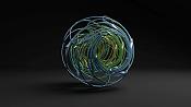 Functy para funciones esfericas y cartesianas-functy-para-funciones-esfericas-cartesianas.png