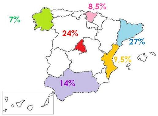 -distribucion-geografica-en-espana-de-las-empresas.jpg