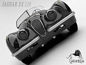 Jaguar XK 120-xk-120-black-15.jpg