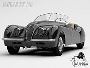 Jaguar XK 120-xk-120-black-17.jpg