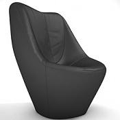 Un nuevo modelo para renders-3d-model-3dcontent-armchair-007-250.jpg