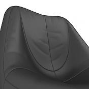 Un nuevo modelo para renders-3d-model-3dcontent-armchair-007-1.jpg