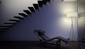 Poniendome al día con interiorismo-composicion_final_noche.jpg