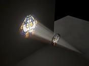 Iluminar Vidriera-01.jpg