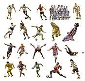 abraldes concept II-futbol1.jpg
