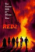 Red 2-red-2-3d.jpg