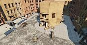 Escenarios de proyecto final-udk_escenario3.jpg