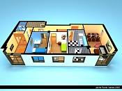 interior vivienda  ayuda -vista.jpg