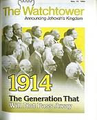 La Ciencia  -1914_generacion.jpg