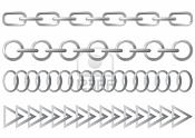 Sala de armas japonesas-5414700-vector-de-vinculos-de-acero-cadena-de-dibujo-puede-crear-una-cadena-de-cualquier-cadena.jpg
