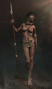 awe  nudity warning -final.jpg