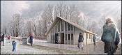 Iglesia Metodista-iglesia-metodista.jpg