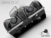 Jaguar XK 120-xk-120-black-19.jpg